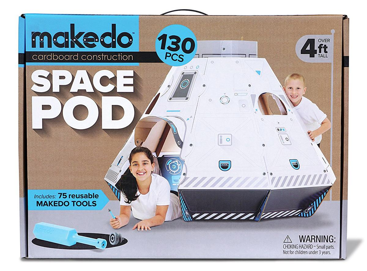 cabana-makedo-cardboard-construction-space-pod-07