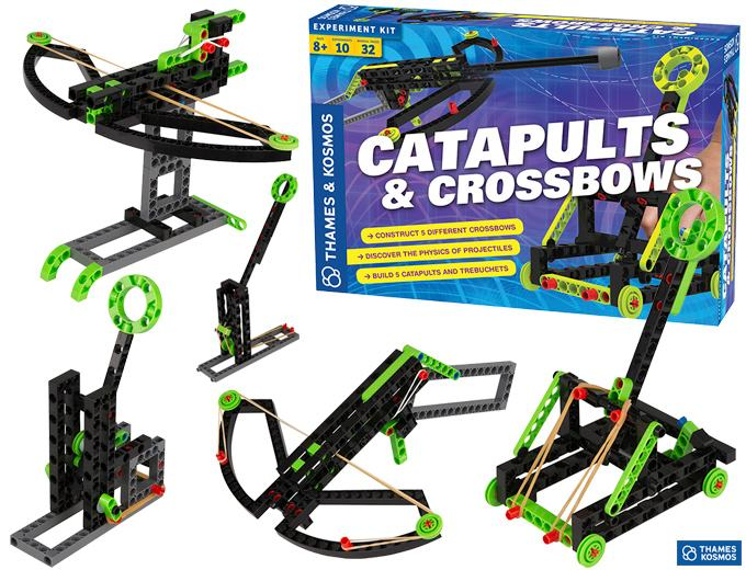 kit-cientifico-catapults-e-crossbows-experiment-kit-01