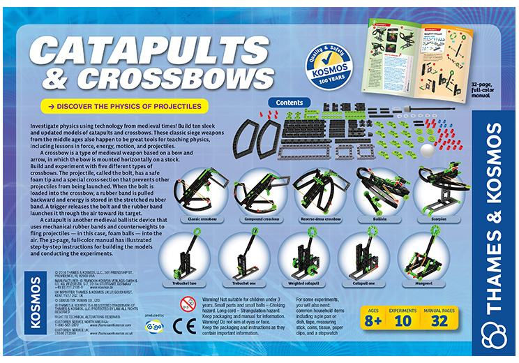 kit-cientifico-catapults-e-crossbows-experiment-kit-11