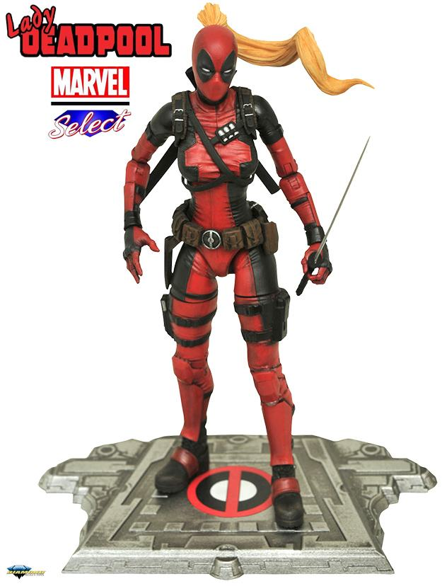lady-deadpool-marvel-select-action-figure-01