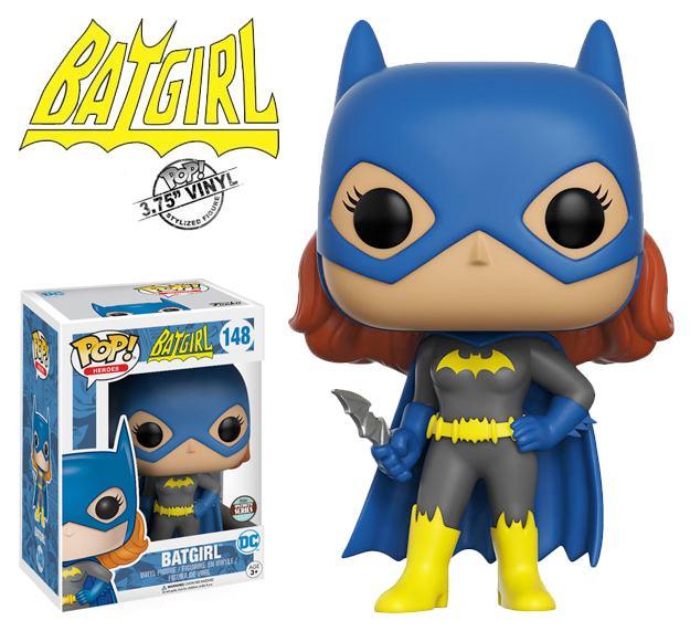 boneca-boneca-batgirl-pop-specialty-series-01