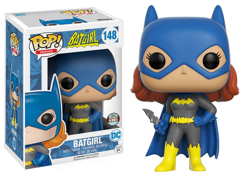 boneca-boneca-batgirl-pop-specialty-series-02