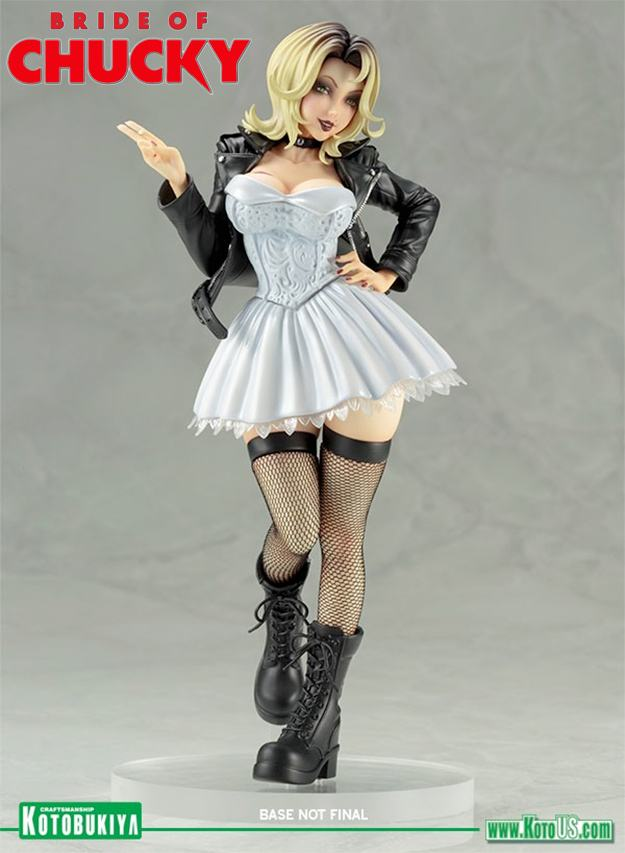 estatua-tiffany-bride-of-chucky-bishoujo-statue-01