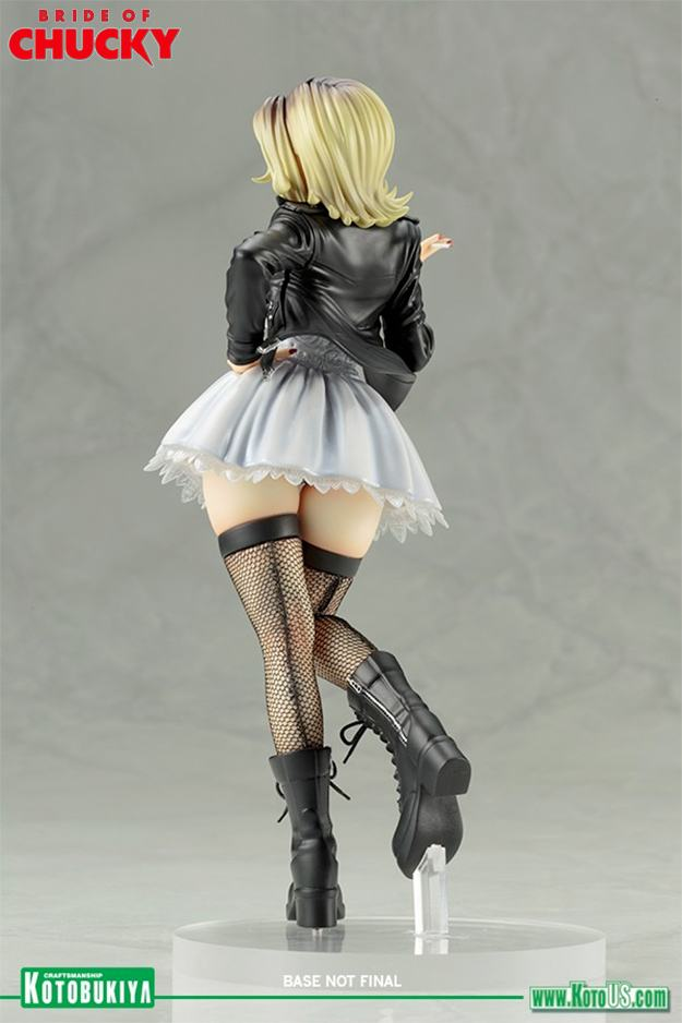 estatua-tiffany-bride-of-chucky-bishoujo-statue-05