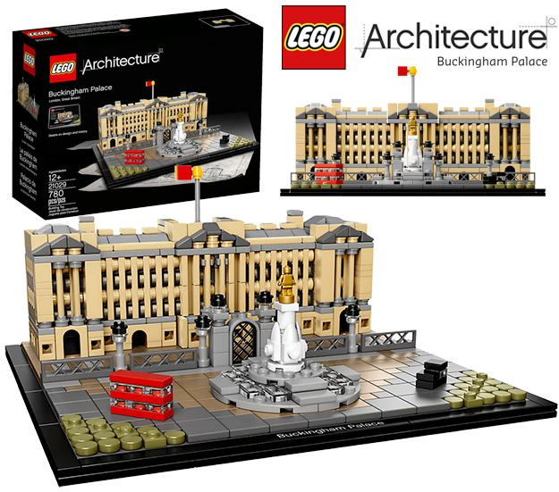lego-architecture-buckingham-palace-01