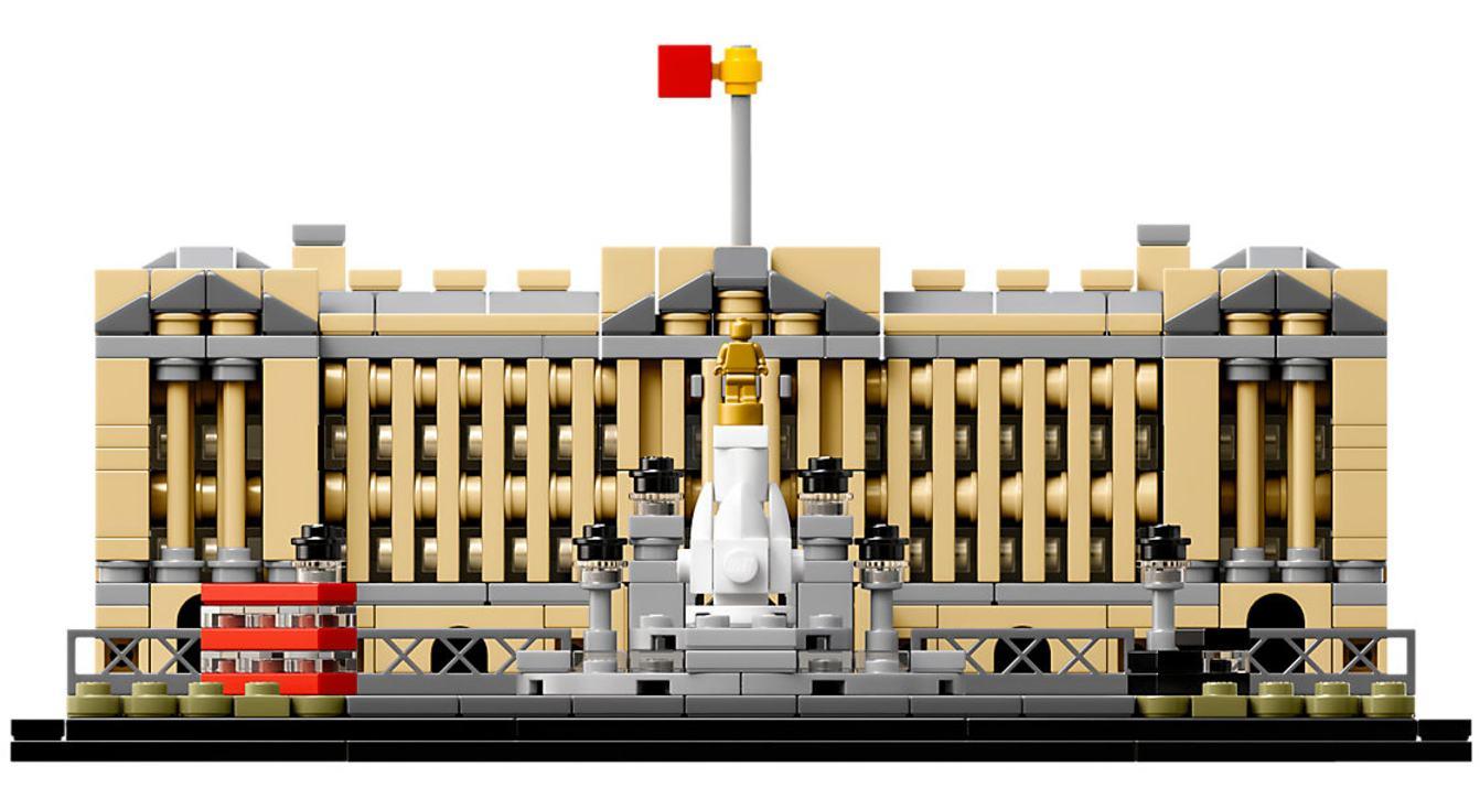 lego-architecture-buckingham-palace-02