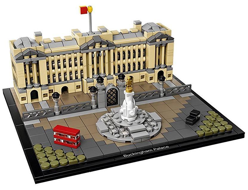 lego-architecture-buckingham-palace-03