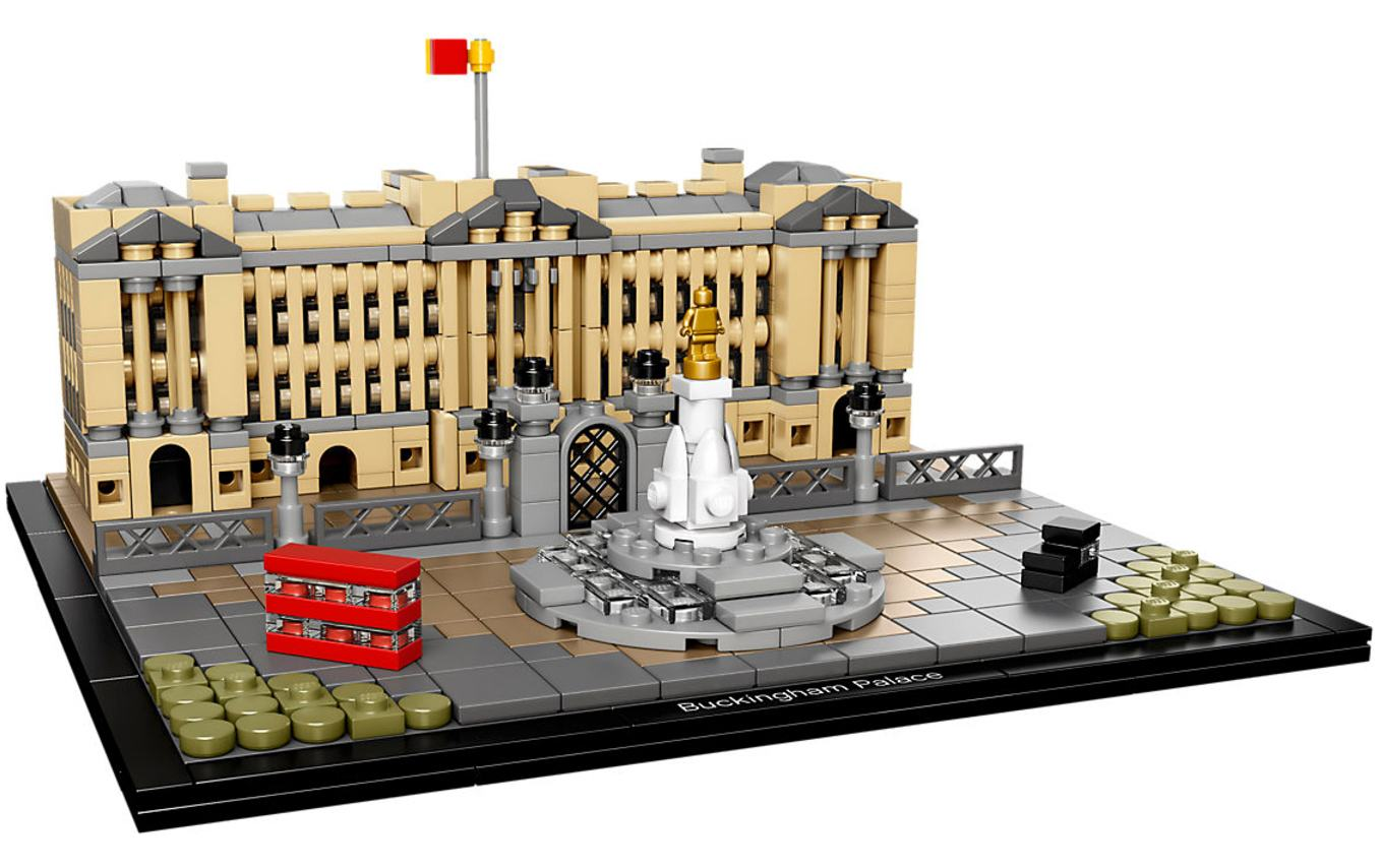 lego-architecture-buckingham-palace-04