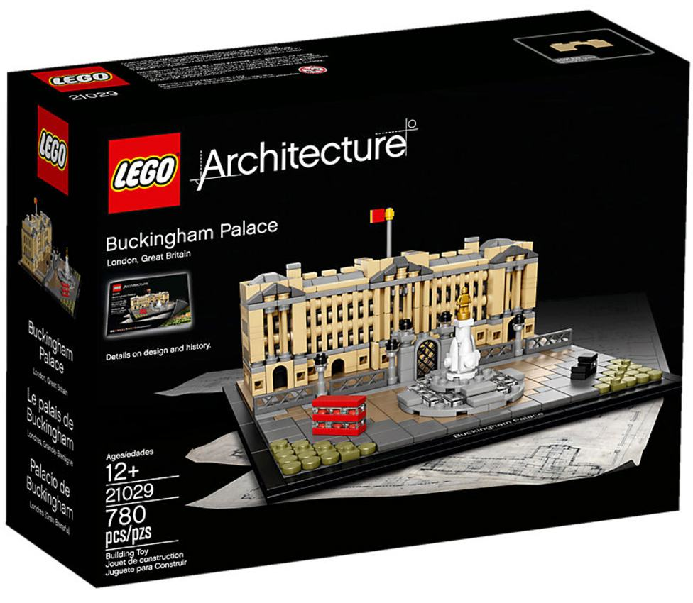 lego-architecture-buckingham-palace-05