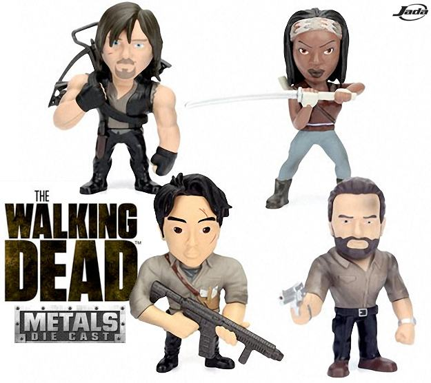 walking-dead-4-inch-metals-die-cast-action-figure-case-01
