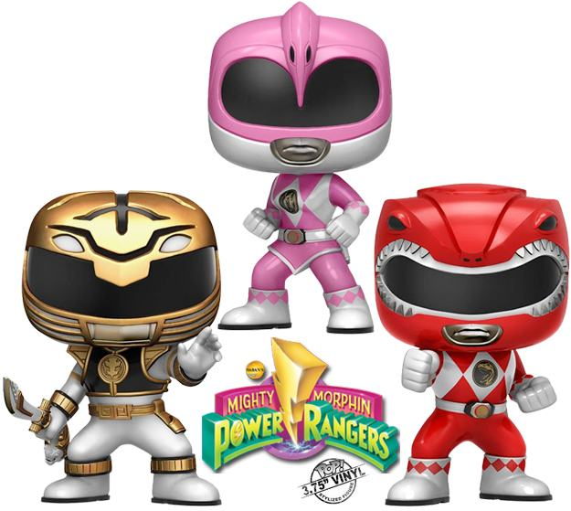 bonecos-power-rangers-pop-serie-2-funko-01