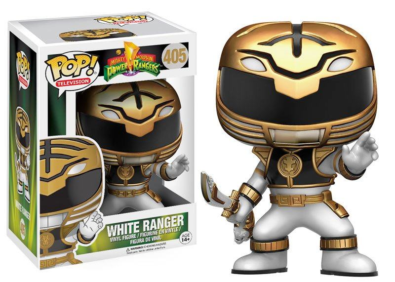 bonecos-power-rangers-pop-serie-2-funko-02