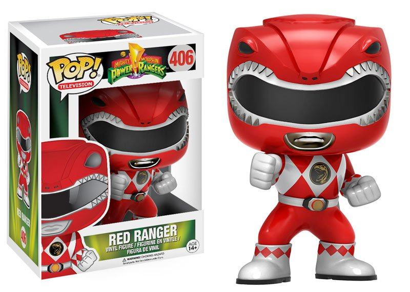 bonecos-power-rangers-pop-serie-2-funko-03