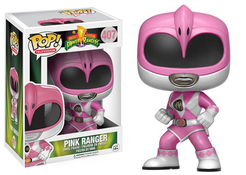 bonecos-power-rangers-pop-serie-2-funko-04