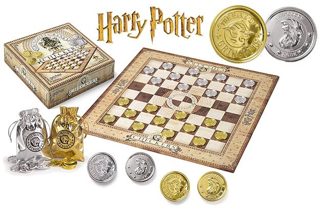 jogo-de-damas-harry-potter-gringotts-checker-set-01