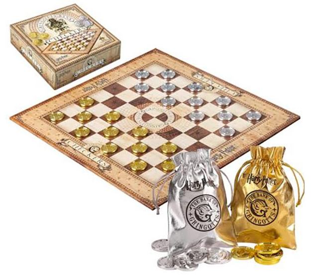 jogo-de-damas-harry-potter-gringotts-checker-set-05