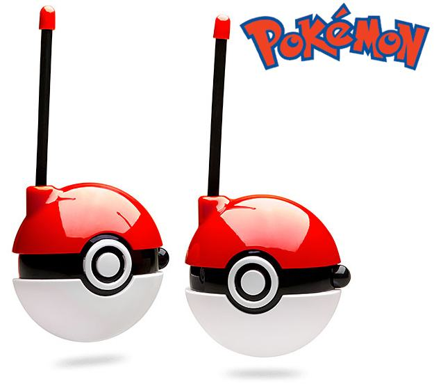 pokemon-short-range-walkie-talkies-01
