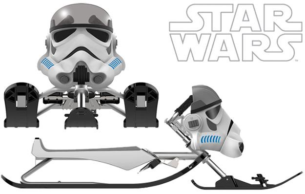treno-snow-moto-zip-storm-trooper-ride-on-01