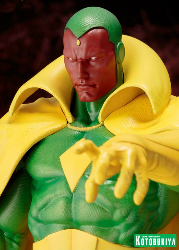 vision-marvel-fine-art-statue-03