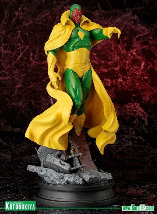 vision-marvel-fine-art-statue-04