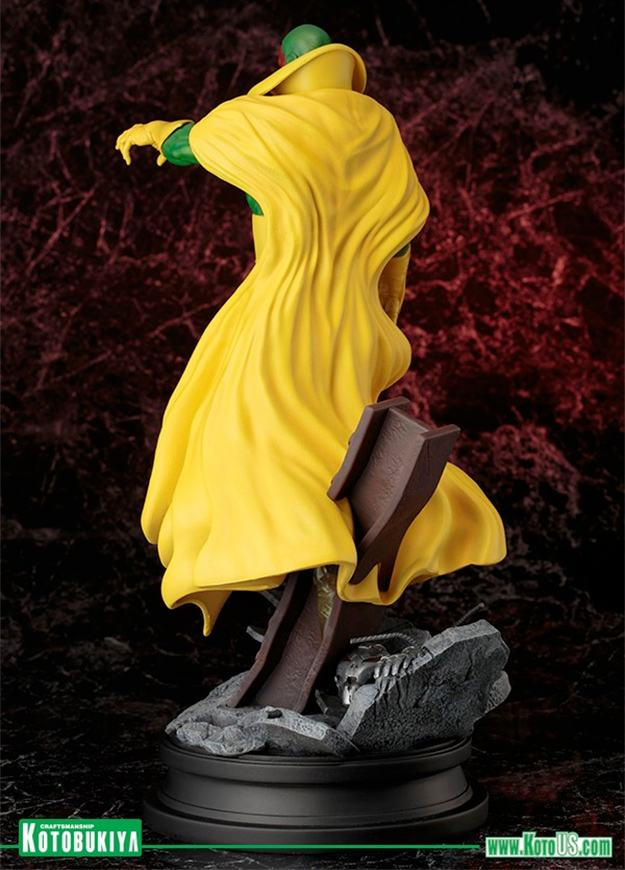 vision-marvel-fine-art-statue-05