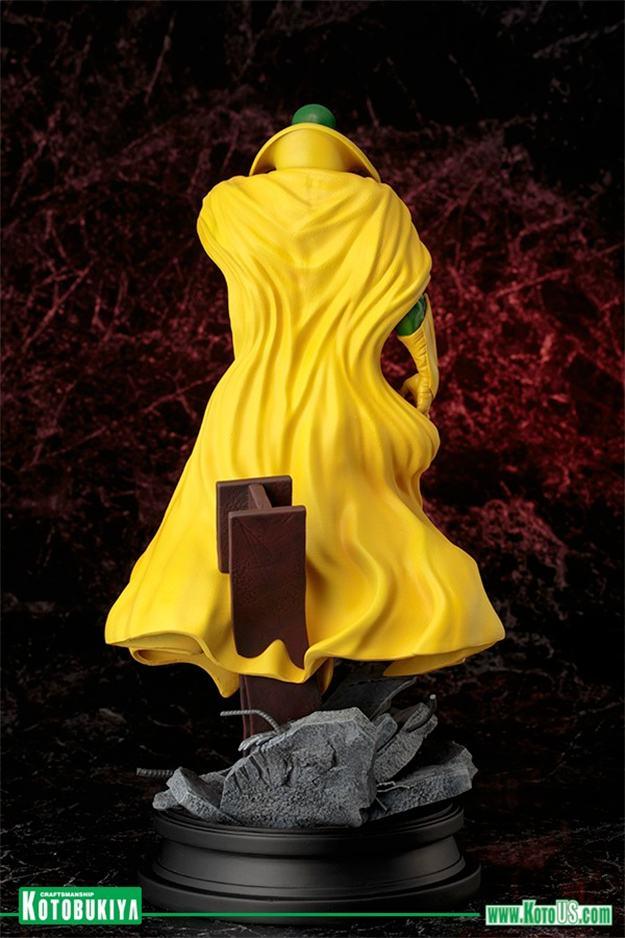 vision-marvel-fine-art-statue-07