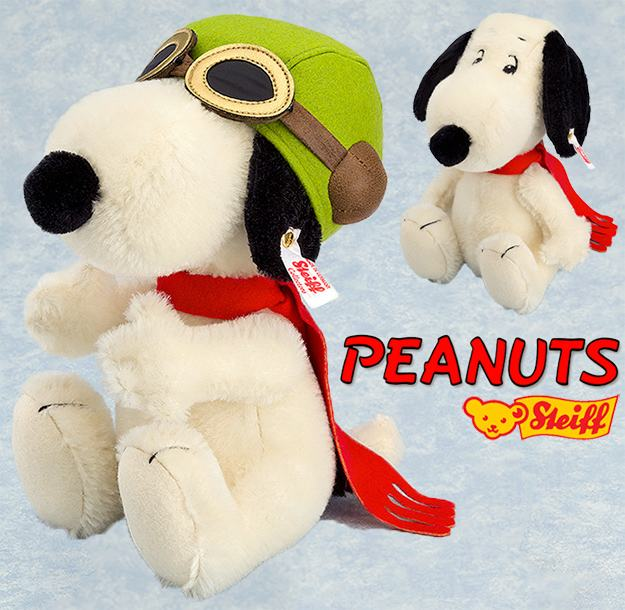 boneco-pelucia-steiff-snoopy-flying-ace-01