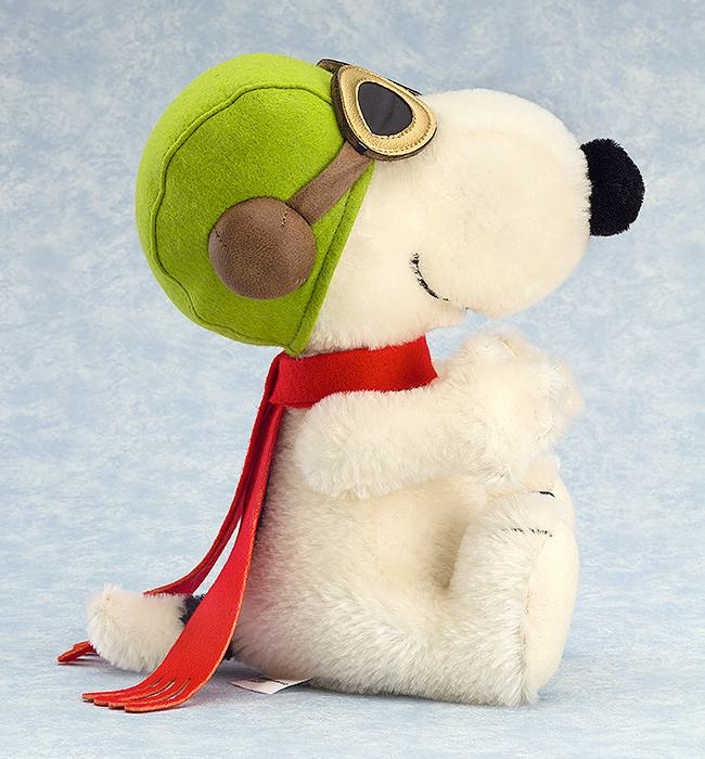 boneco-pelucia-steiff-snoopy-flying-ace-02