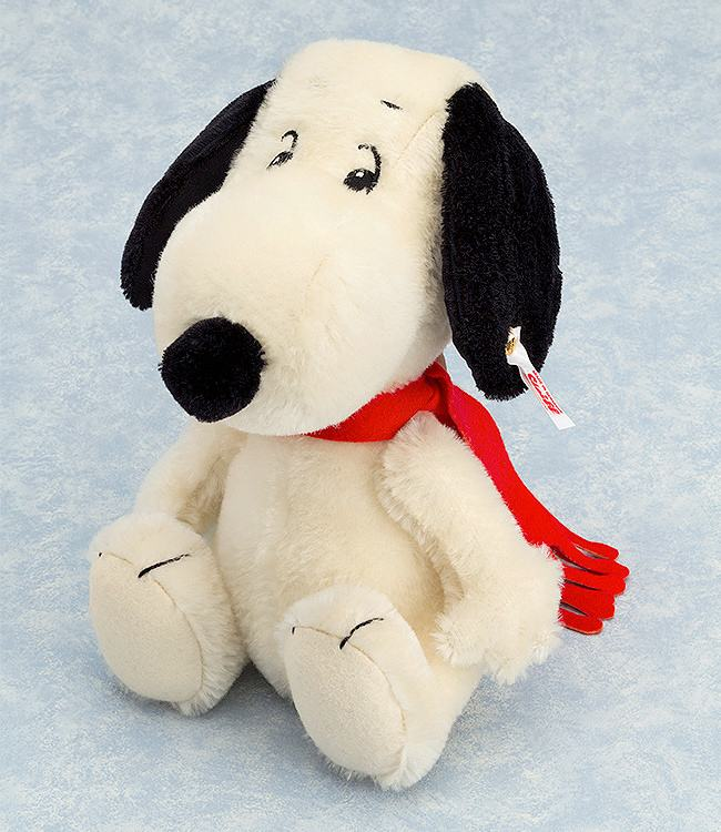 boneco-pelucia-steiff-snoopy-flying-ace-03