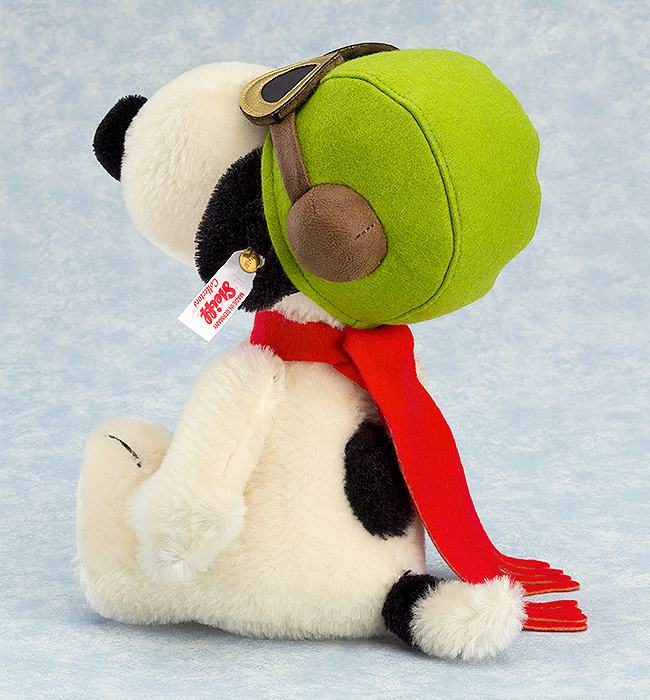 boneco-pelucia-steiff-snoopy-flying-ace-04