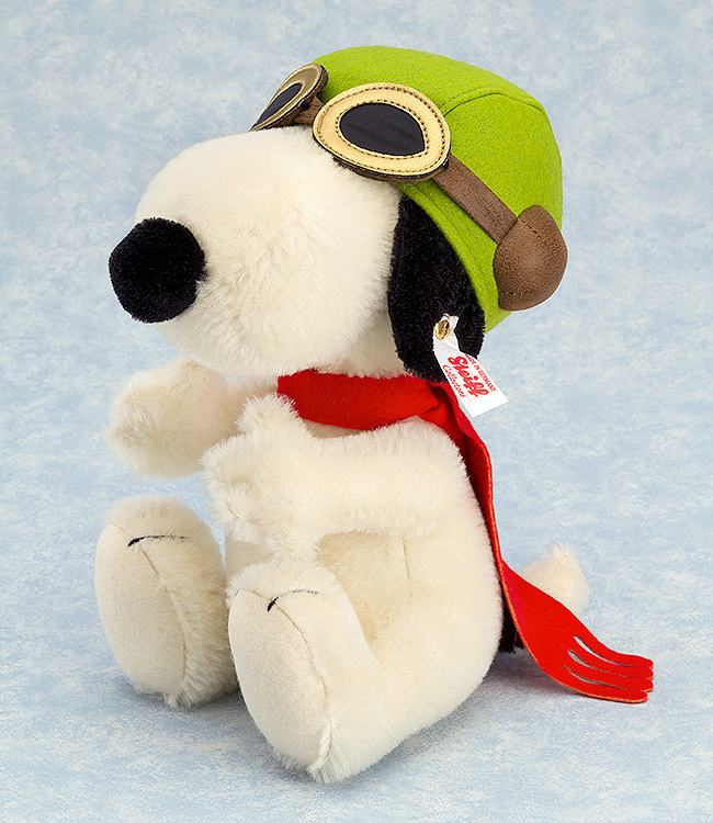 boneco-pelucia-steiff-snoopy-flying-ace-05