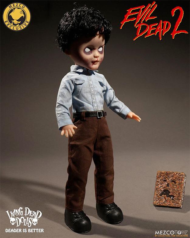 evil-dead-2-deadite-ash-living-dead-doll-01