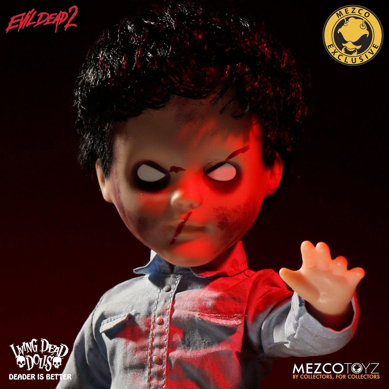 evil-dead-2-deadite-ash-living-dead-doll-03