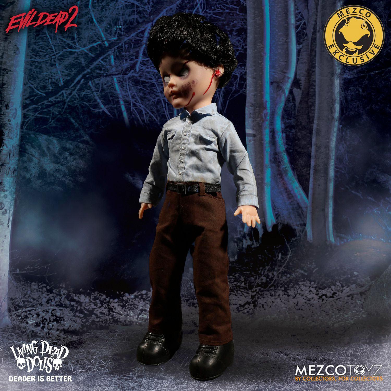 evil-dead-2-deadite-ash-living-dead-doll-04