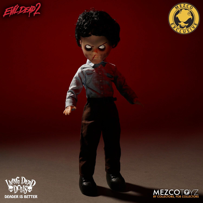 evil-dead-2-deadite-ash-living-dead-doll-06