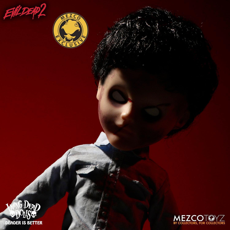 evil-dead-2-deadite-ash-living-dead-doll-07