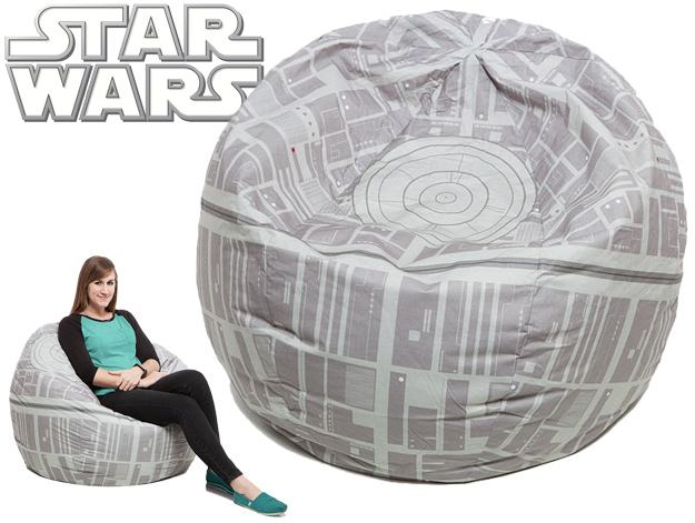 pufe-star-wars-death-star-bean-bag-chair-cover-01