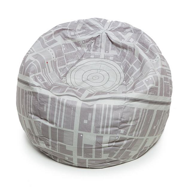 pufe-star-wars-death-star-bean-bag-chair-cover-02