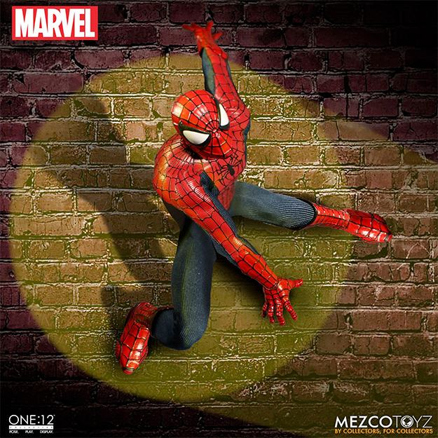 spider-man-one-12-collective-action-figure-01