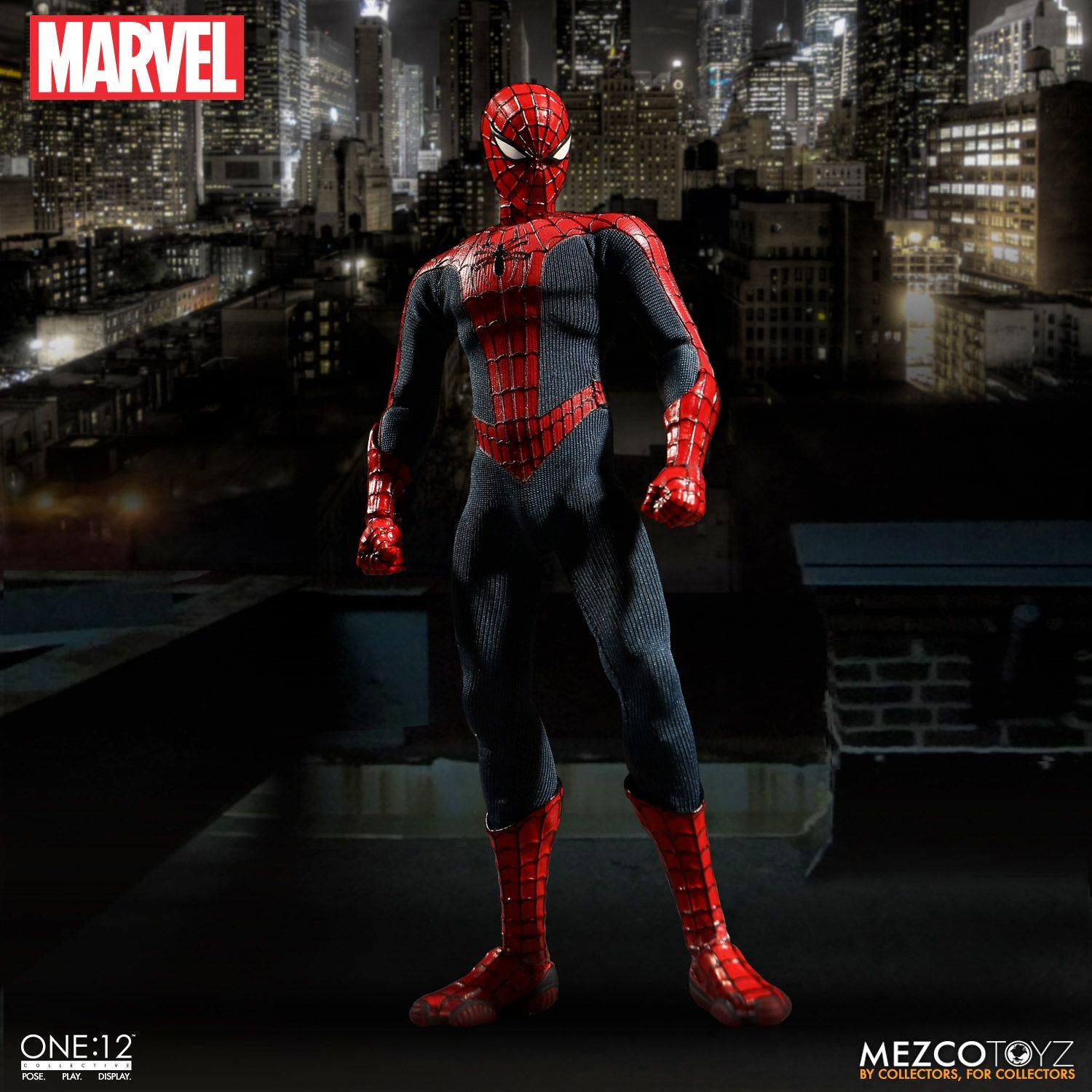 spider-man-one-12-collective-action-figure-02