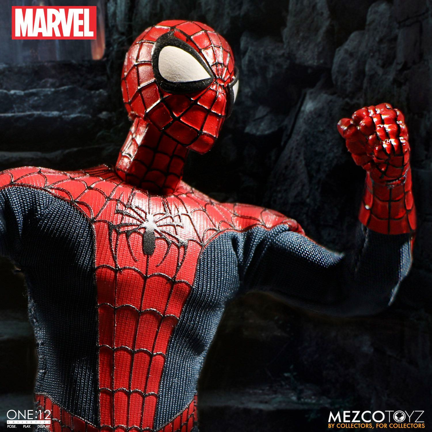spider-man-one-12-collective-action-figure-03