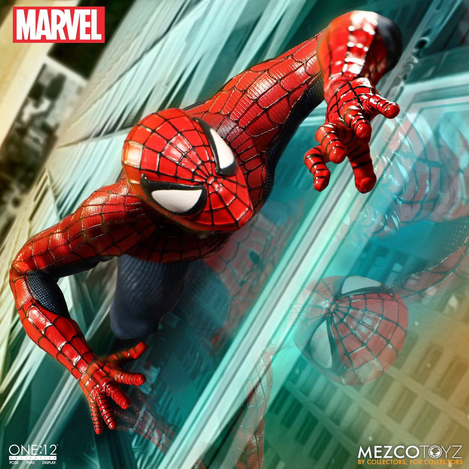 spider-man-one-12-collective-action-figure-04