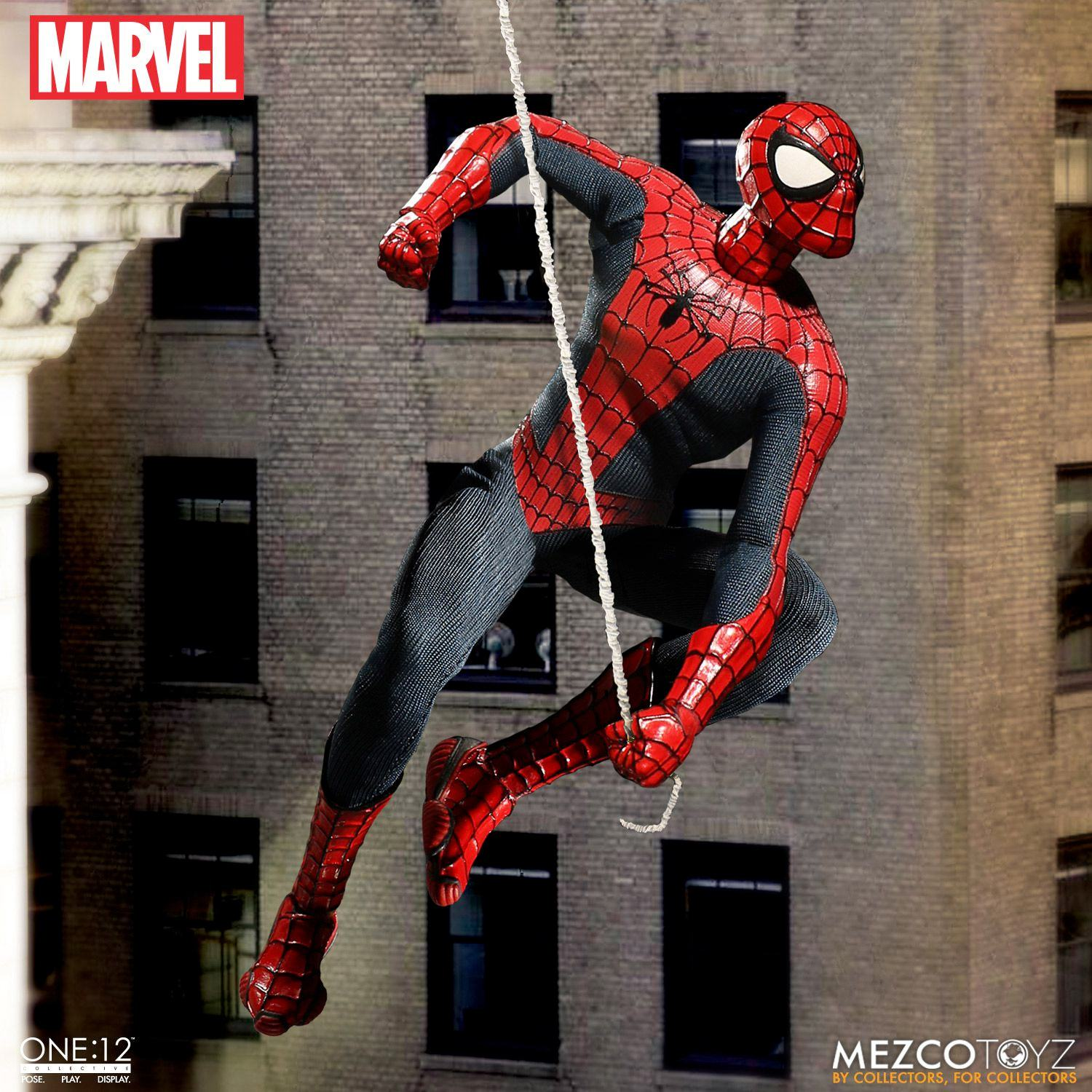 spider-man-one-12-collective-action-figure-05