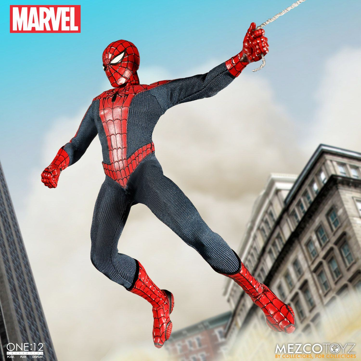 spider-man-one-12-collective-action-figure-06