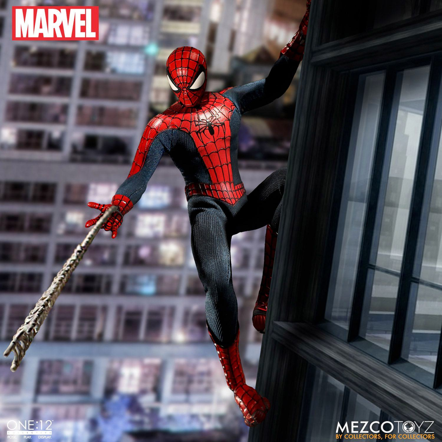 spider-man-one-12-collective-action-figure-07