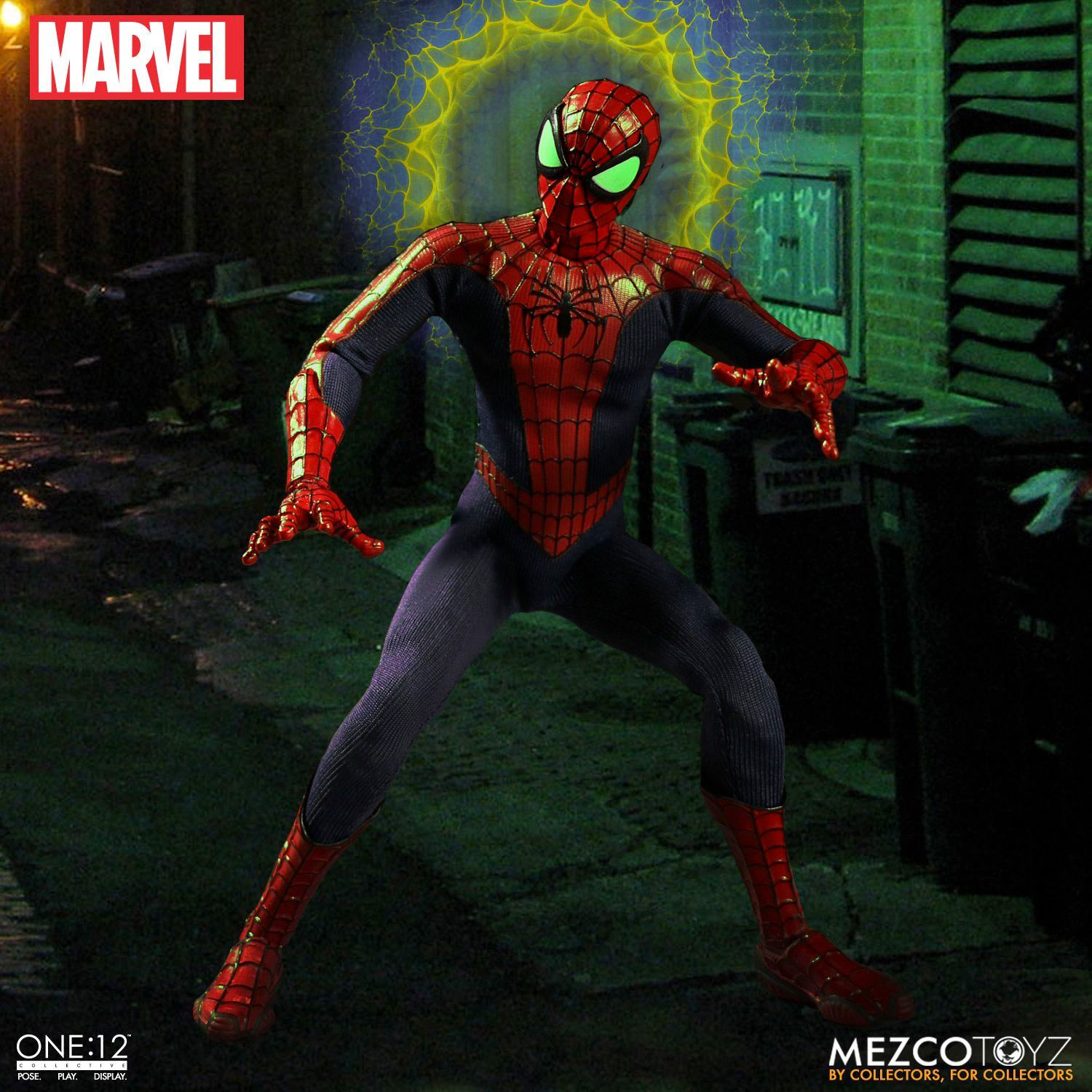 spider-man-one-12-collective-action-figure-08