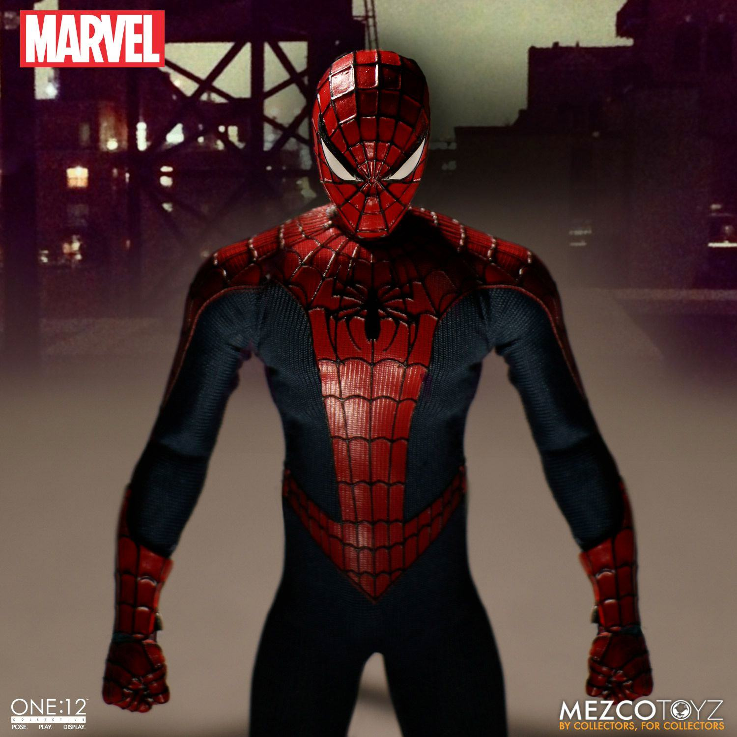 spider-man-one-12-collective-action-figure-09