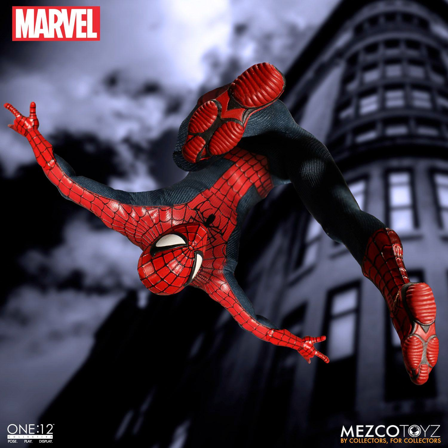 spider-man-one-12-collective-action-figure-10