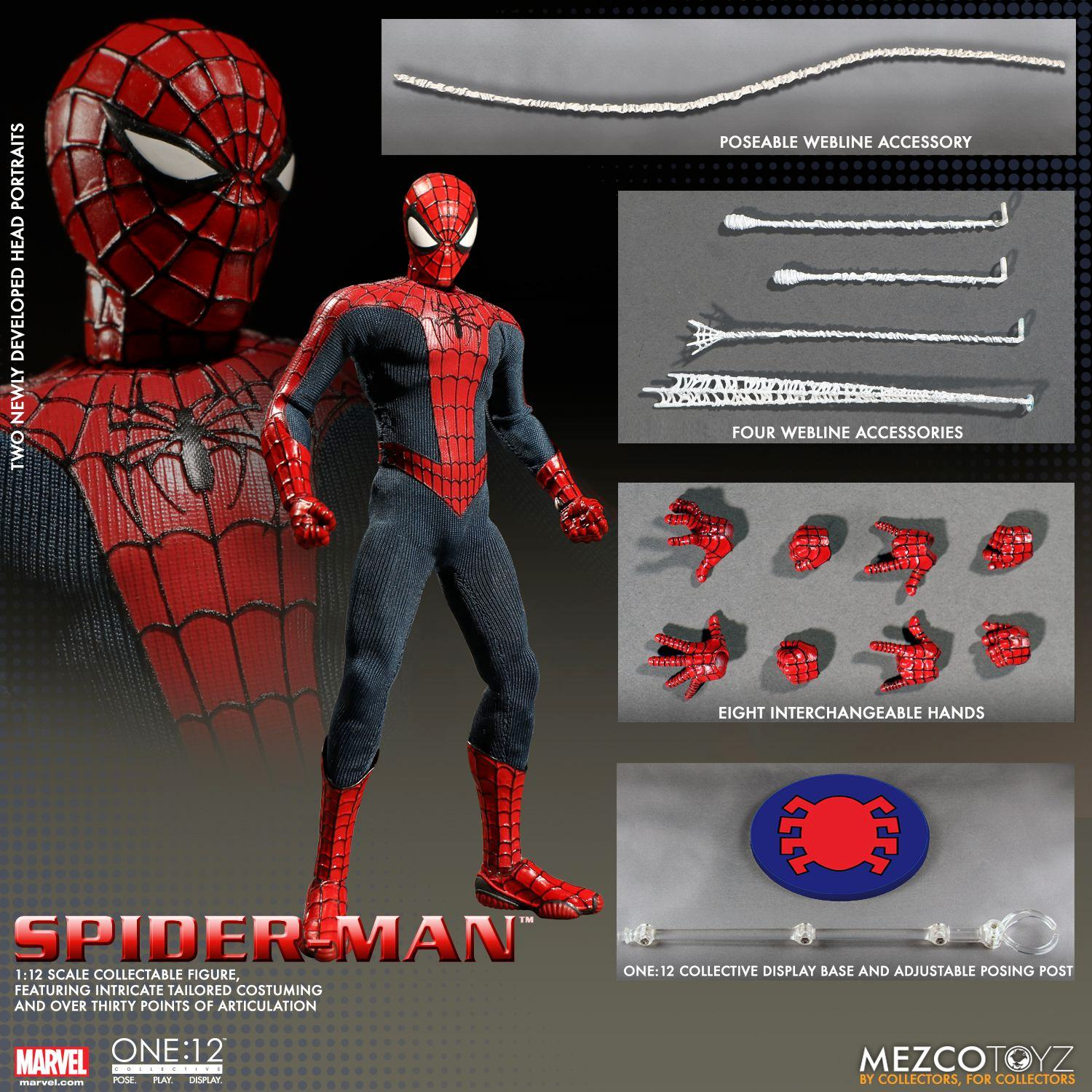 spider-man-one-12-collective-action-figure-11
