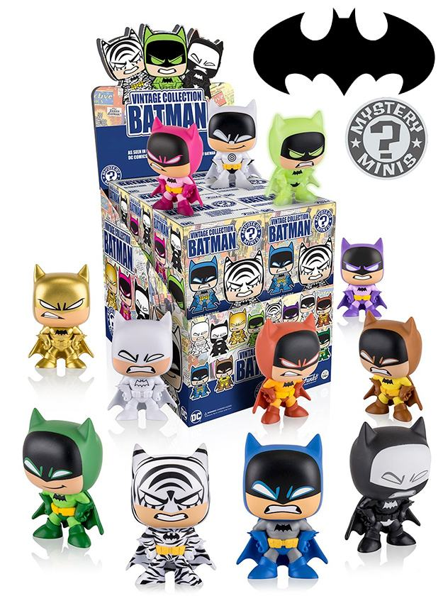 batman-vintage-collection-mystery-minis-01